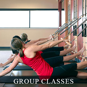 Group Classes - The Weiler Academy offers many different classes for all age and fitness levels.