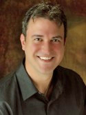 Brad Bordini Weiler Academy Testimonial