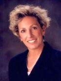 Judy Brooker Weiler Academy Testimonial