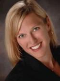 Lynn Wagner MD