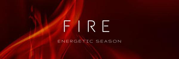 Fire Element at the Weiler Academy