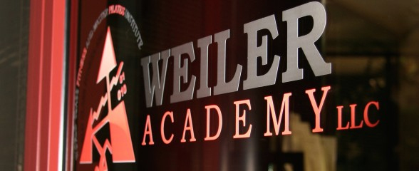 Weiler Method at the Weiler Academy
