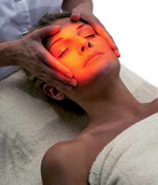 Equipment Awards - PHYTO5™ was awarded a Prize for Innovation at the Beauty Trade Show in Paris, France in April 1998 for its pioneering work with light therapy, and in particular, the Chromalift™ facial. Other awards include Innovation of The Year 2013 and Face Care System of the Year 2014, Les Nouvelles Esthetiques Spa Magazine Canada and Best of INDIE Beauty Expo 2015, New York City.