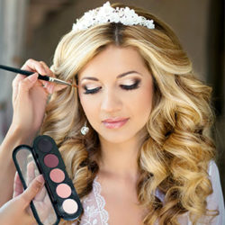 Weiler Academy For Brides - Call 920-288-2123 and ask about our Bridal Services.