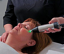 Get Started - The treatments in the Phytobiodermie Skincare program are completely customized based on your skin condition and body's energy. Our Licensed Aesthetician and Energetic Skincare Practitioner, will analyze your skin and body type to determine the best treatment for you. Take a look at the face and body treatments that are available and can be combined and customized at Weiler Academy.
