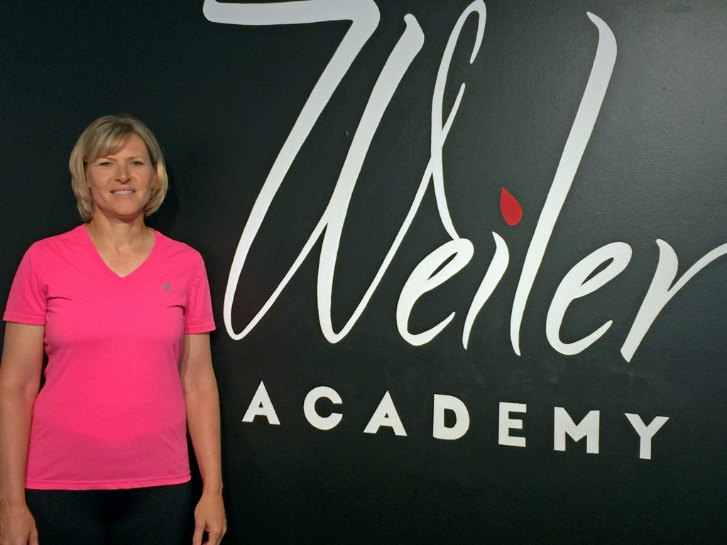 Weiler Academy The Results